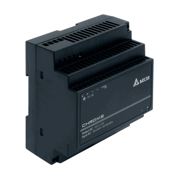 DRC-12V100W1AZ