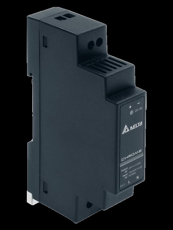 DRC-24V10W1AZ