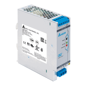 DRM-24V120W1PN