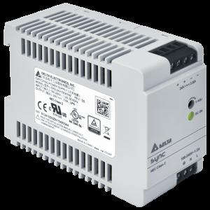 DRS-24V100W1NZ