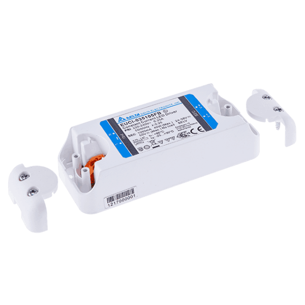 EUCI-020035FA