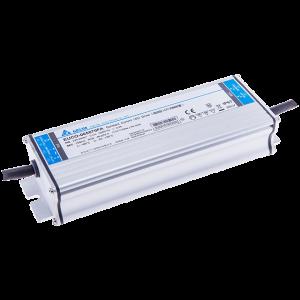 EUCO-065050FA