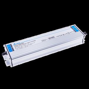 EUCO-100105FA