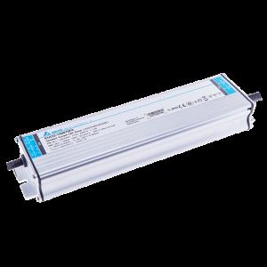 EUCO-150105FA