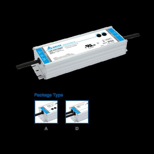LNE-24V120WAAA