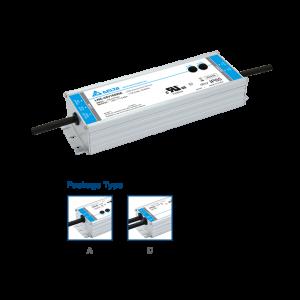 LNE-36V100WAAA
