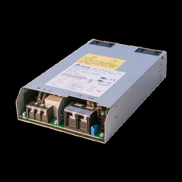 IMA-X1000-12