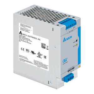 DRP-24V240W1CAN