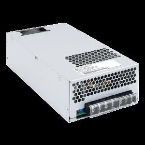 PMC-24V600W1BA