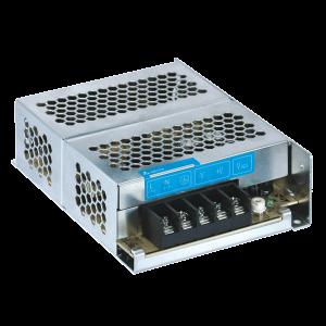 PMC-12V060W1NA