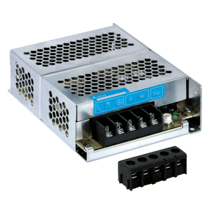 PMC-24V075W1AA
