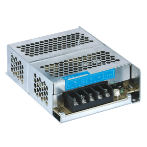 PMC-05V050W1AA