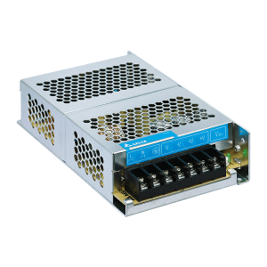 PMC-24V100W1AA