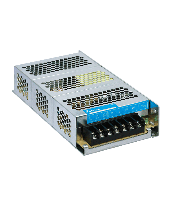 PMC-24V150W1AA