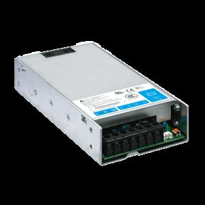 PMC-24V300W1BA