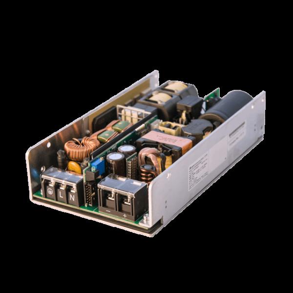 IMA-X400-24