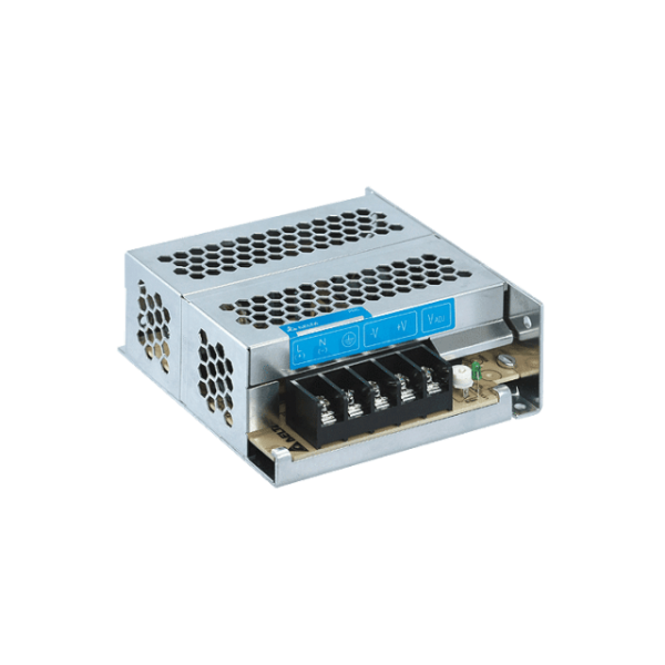 PMC-12V035W1AA