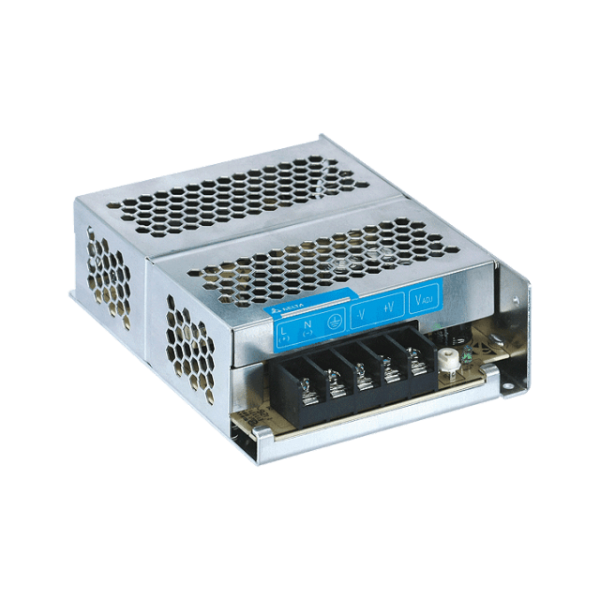 PMC-12V050W1AA
