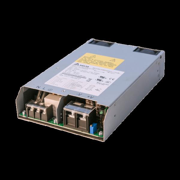 IMA-X1000-48