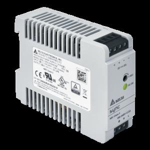 DRS-5V50W1NZ