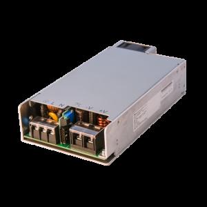IMA-X600-48