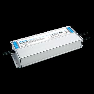 LNE-48V600WBGA