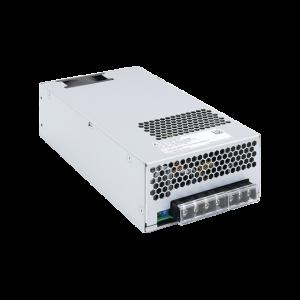 PMC-48V600W1BA