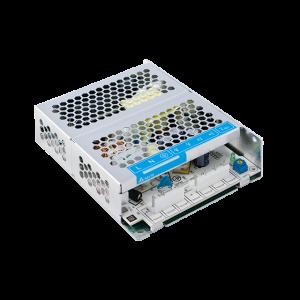PMH-12V100WCMT