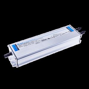 USCO-150105DA