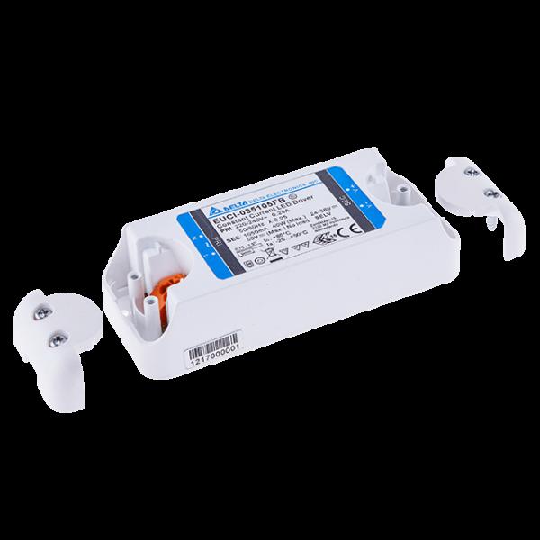 EUCI-020035FC