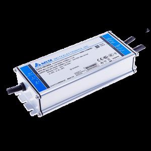 EUCO-150140GA