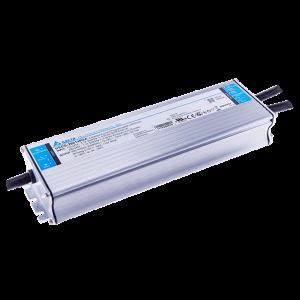 EUCO-250140GA
