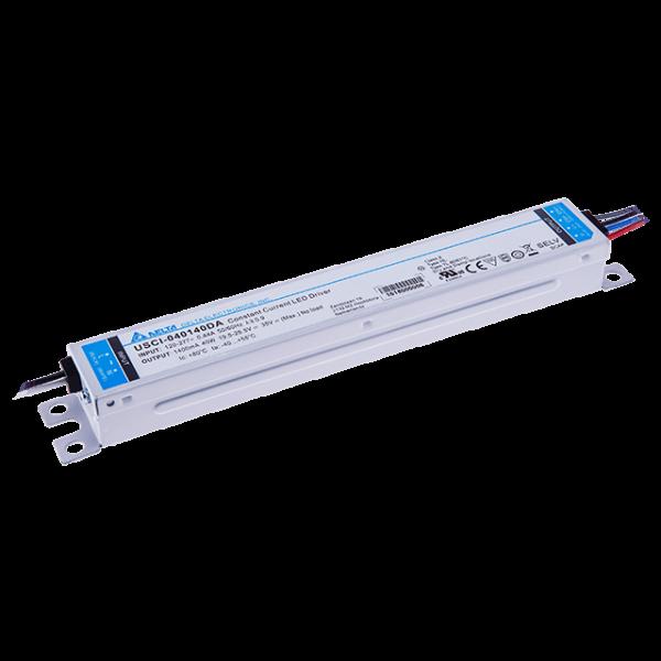 USCI-040105DA
