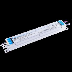 USCI-055125DA