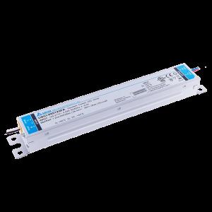 USCI-055125FA