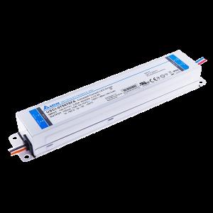 USCI-075070FA