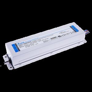 USCI-150070DA