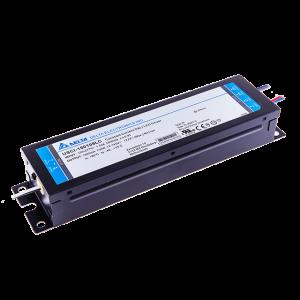 USCI-150105LC